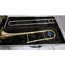 Getzen 300 Series Trombone
