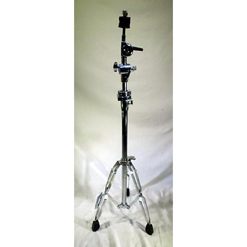 DW 3000 Series Boom Stand Cymbal Stand