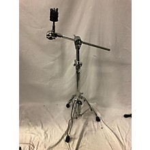 DW 3000 Series Cymbal Stand