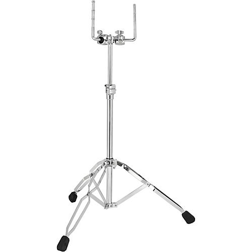 DW 3000 Series Double Tom Stand