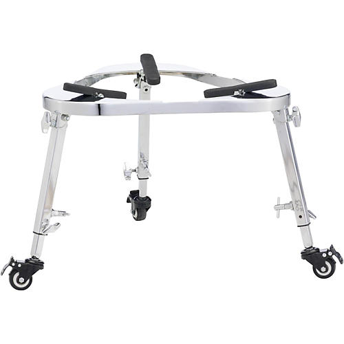 Pearl 3000 Series Pro Conga Stand