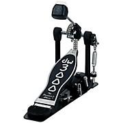 3000 Series Single Bass Drum Pedal