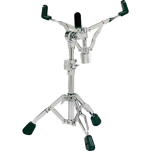 dw 3000 series snare drum stand guitar center. Black Bedroom Furniture Sets. Home Design Ideas