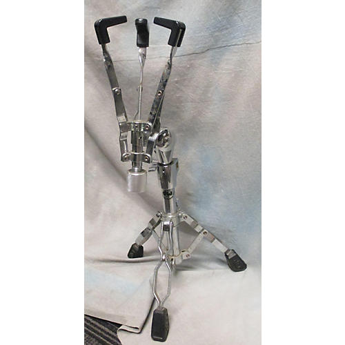 DW 3000 Series Snare Stand Drum Clamp