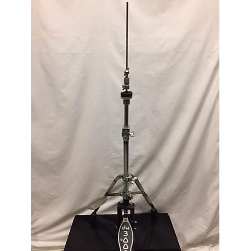 DW 3000 Series Two-Legged Hi Hat Stand