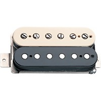 Seymour Duncan Sh-1 1959 Model Electric Guitar Pickup White Neck