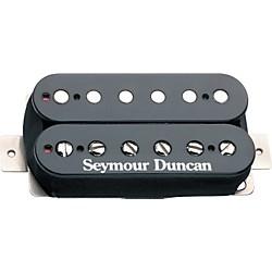Seymour Duncan Sh-4 Jb Humbucker Pickup Pink