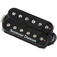 Seymour Duncan Sh-2N Jazz Model Pickup Black