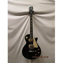 Agile 3000m Solid Body Electric Guitar