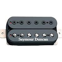 Seymour Duncan Sh-12 George Lynch Screamin Demon Humbucker Pickup Black