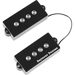 Basslines Spb-3 Quarter Pound P Bass Pickups
