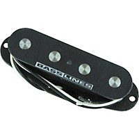 Basslines Scpb-3 Quarter-Pound Single-Coil P-Bass Pickup