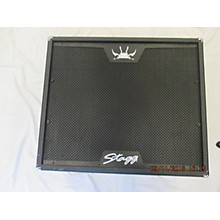 Stagg 300BC410 Bass Cabinet