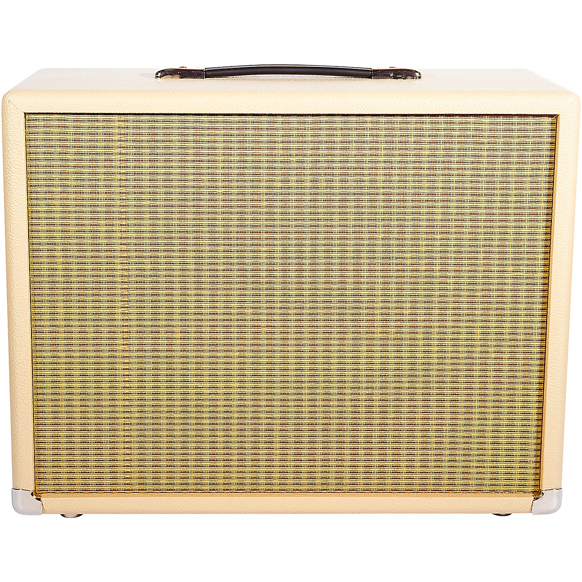 Milkman Sound 300W 1x12 Celestion Neo Bass Speaker Cabinet