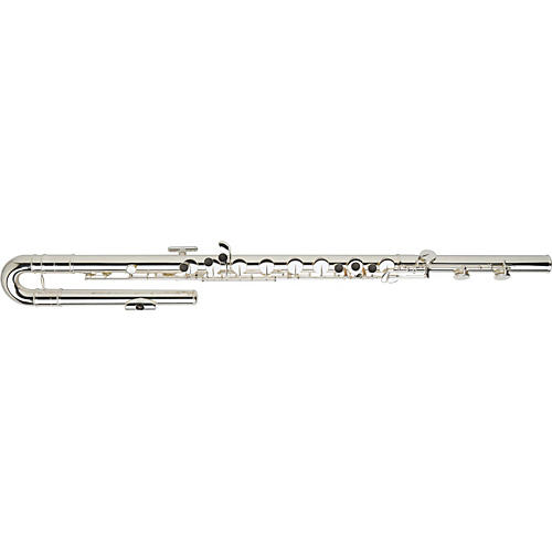 Pearl Flutes 305 Series Bass Flute