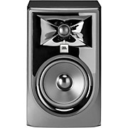 305P MKII 5-inch Powered Studio Monitor