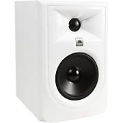 305P MKII Super White 5