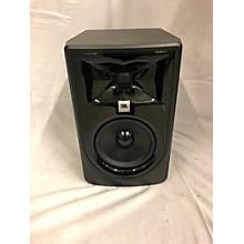 JBL 305P Powered Monitor