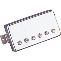 Gibson Angus Young Signature Humbucker Nickel