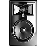 JBL 306P MKII 6-inch Powered Studio Monitor
