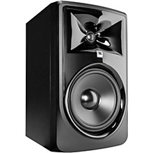 JBL 308P MKII 8-inch Powered Studio Monitor Level 1