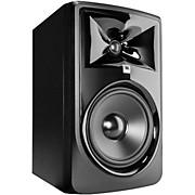 308P MKII 8-inch Powered Studio Monitor