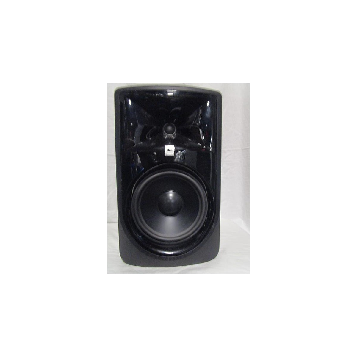 JBL 308PMKII Powered Monitor