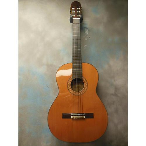 Raimundo 30C Classical Acoustic Guitar