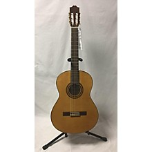 Cordoba 30F Flamenco Guitar