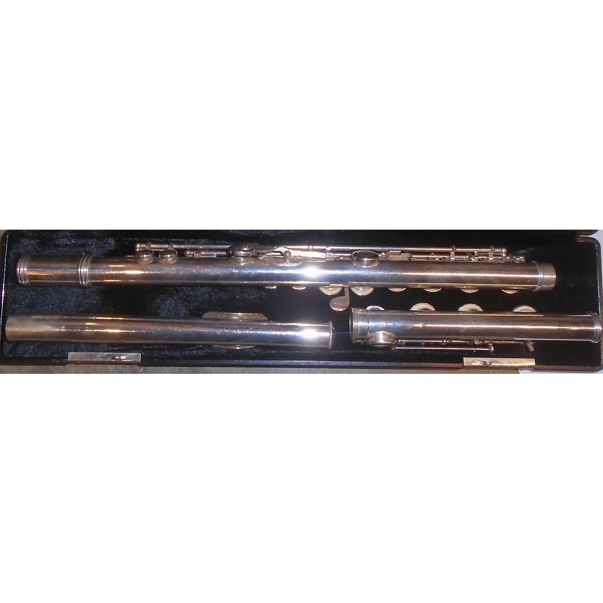 Gemeinhardt 30SB Flute