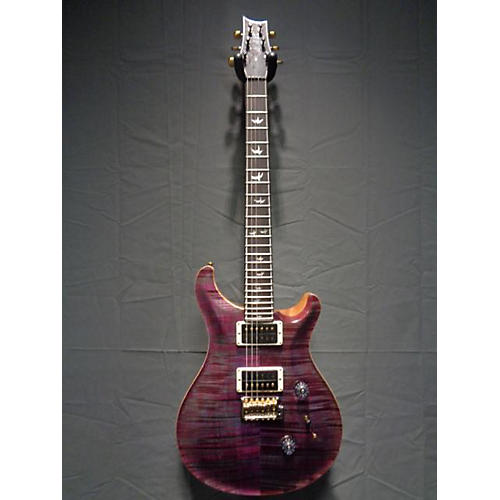 PRS 30th Anniversary Custom 24 Solid Body Electric Guitar