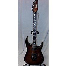Ibanez 30th Anniversary J Custom Solid Body Electric Guitar