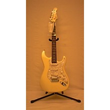 G&L 30th Anniversary Legacy Solid Body Electric Guitar