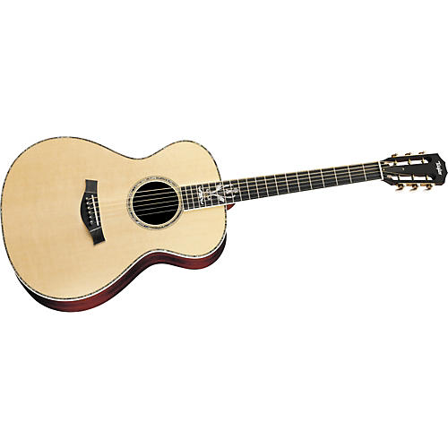 Taylor 30th Anniversary Limited Edition Grand Concert Acoustic Guitar