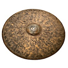 Istanbul Agop 30th Anniversary Ride Cymbal