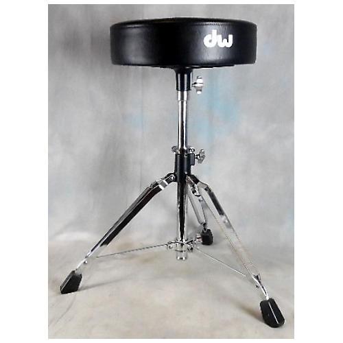 DW 3100 Drum Throne