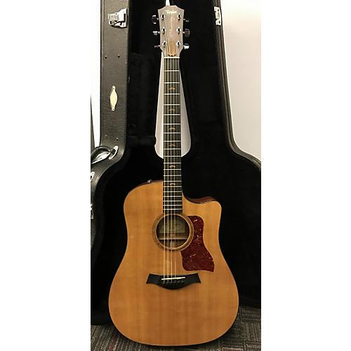 Taylor 310Ce Acoustic Electric Guitar