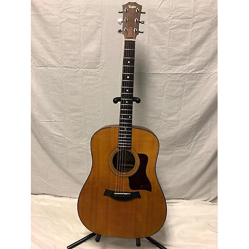 Taylor 310E Acoustic Electric Guitar