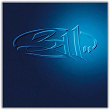 311 - 311 Vinyl LP