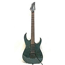 Ibanez 3120 Solid Body Electric Guitar