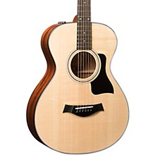 Taylor 312e 12-Fret Grand Concert Acoustic-Electric Guitar
