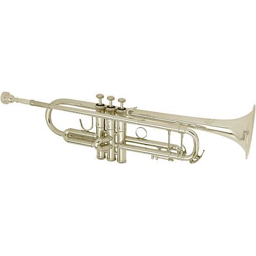 B&S 3137 Challenger I Series Bb Trumpet