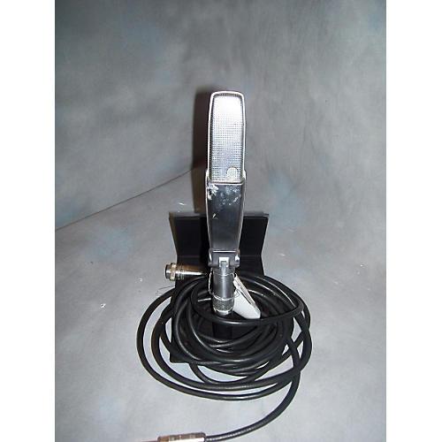 Shure 315 Condenser Microphone