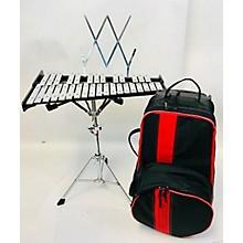 Ludwig 32 KEY Concert Xylophone