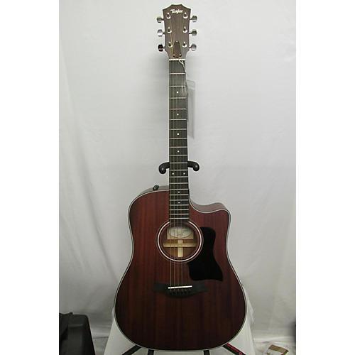 Taylor 320CE Acoustic Electric Guitar