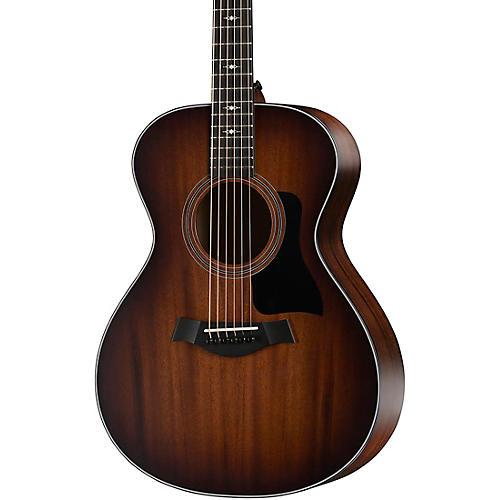 Taylor 322 V-Class Grand Concert Acoustic Guitar