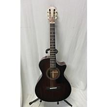 Taylor 322ce Acoustic Electric Guitar