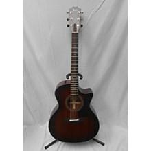 Taylor 324CE Acoustic Electric Guitar