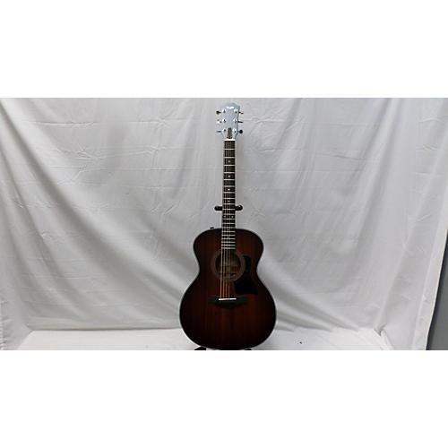 Taylor 324E Acoustic Electric Guitar