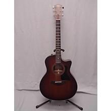 Taylor 326ce Acoustic Guitar